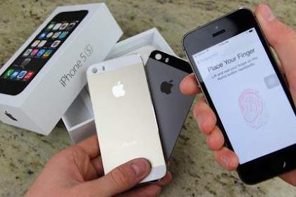 10 Tips Membeli iPhone Bekas Mulus dan Berkualitas