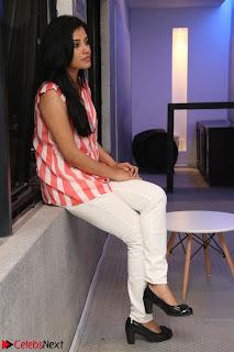 Sshivada Cute Malayalam actress in white trousers .xyz 008.jpg