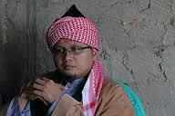 Tuangku Syaikh muhammad Ali hanafiah teknologi hati