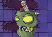 Classic Plant Vs Zombies Hacked