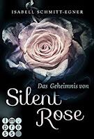 https://www.carlsen.de/epub/das-geheimnis-von-silent-rose/95361