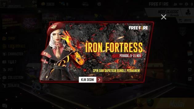 bundle-iron-fortress-kopassus-ff