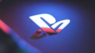 PlayStation abandona Facebook e Instagram à medida que o boicote cresce