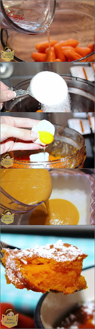 http://menumusings.blogspot.com/2012/09/carrot-souffle-just-like-at-picadilly.html