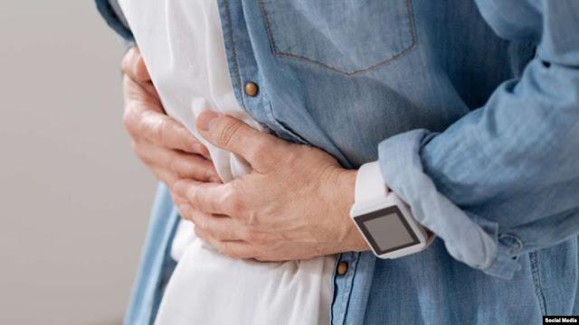 اسباب الامساك المزمن وعلاج الامساك المزمن وأعراضه
