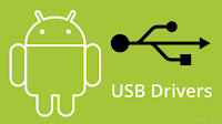 Tutorial Install Universal Android USB Drivers