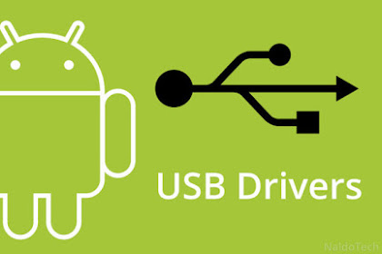 How to Install Universal Android USB Drivers [All Mobile Phones]