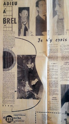andre-farine-article-jacques-brel-1967