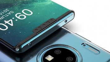 Huawei Mate 30 5G Teknolojisi İle Geliyor