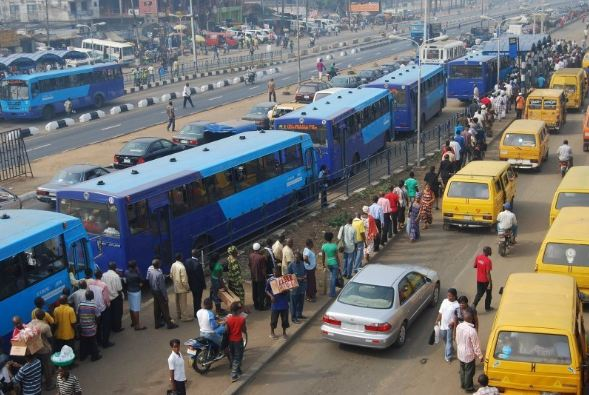 brt-killed-power-bike-rider