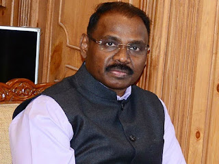 gc-murmu-new-cag-appointed