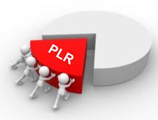 Trabalhadores do interior aprovam mais dois acordos de PLR na região de Araraquara