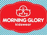 Lowongan Kerja Store Crew di Morning Glory Kidsware - Semarang
