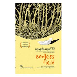 Endless Field ebook PDF-EPUB-AWZ3-PRC-MOBI