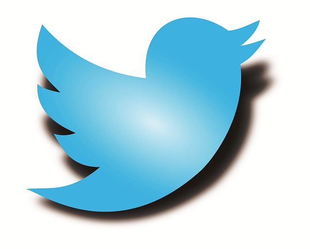 How to create and delete twitter account?
