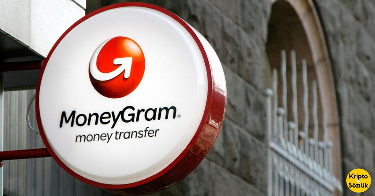 MoneyGram, Ripple İle Stratejik Ortaklığını Genişletmeye Devam Ediyor