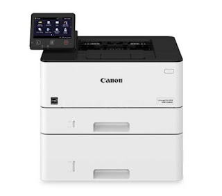 Canon imageCLASS LBP228dw Driver Download And Review