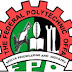 FEDPOLY OFFA: HND, ND, Pre-ND, IJMB Admission Requirements and Procedures