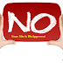 10 Reasons for why your Google AdSense Application is rejected?