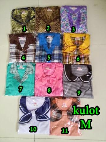 IMG20141202115227 Blouse Size Chart