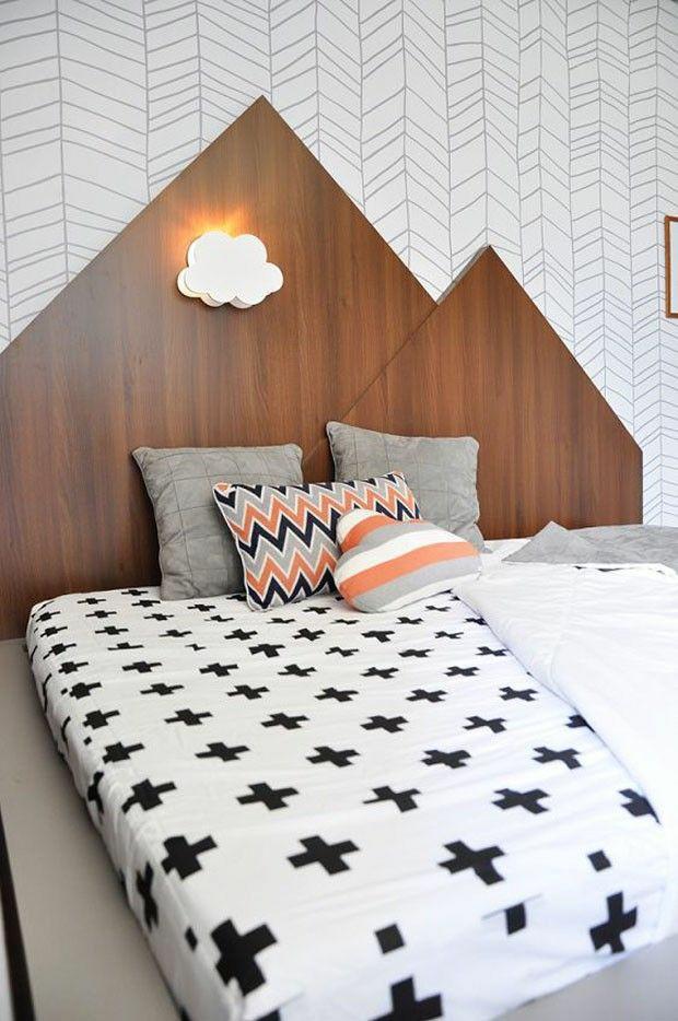 Decorações simples para casas de verdade de gente simples que gosta de coisas bonitas e acessíveis para decorar a casa inteira gastando pouco.