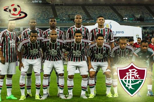 Fluminense vs Coritiba www.nhandinhbongdaso.net