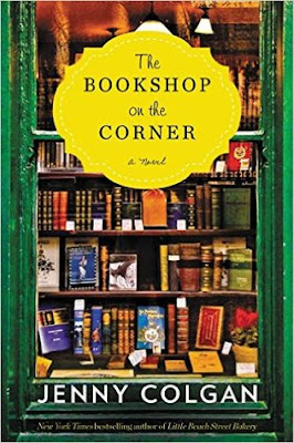 on.com/Bookshop-Corner-Novel-Jenny-Colgan-ebook/dp/B019WVTM4W/ref=tmm_kin_swatch_0?_encoding=UTF8&qid=1474474219&sr=1-1