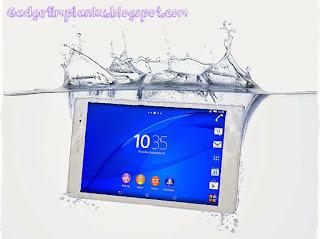 daftar harga tablet samsung termurah.jpg