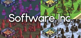 Software Inc. Hileleri