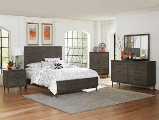 Platform Bedroom Sets to Buy Online at a Low Cost Budget