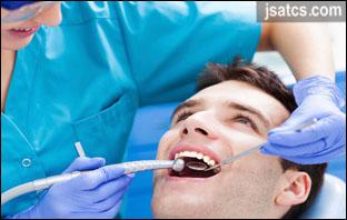 تكلفة زراعة الاسنان في الامارات