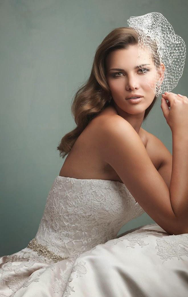 Wedding Dresses Abilene Tx 32 Lovely