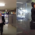 VIDEO: We present Modobag, World's First Motorized, Rideable Luggage!