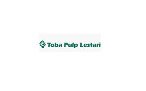 PT Toba Pulp Lestari [MILL GRADUATE TRAINEE] September 2019
