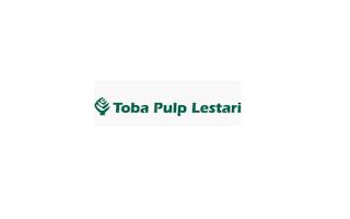 Lowongan Kerja PT Toba Pulp Lestari [MILL GRADUATE TRAINEE] Via UDINUS September 2019