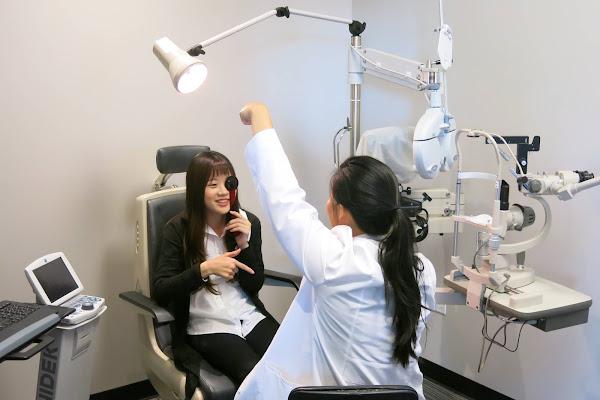 培養學生就業及國際競爭力 大葉視光系取得6年評鑑認證