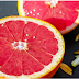 Benefits of grapefruit for weight loss