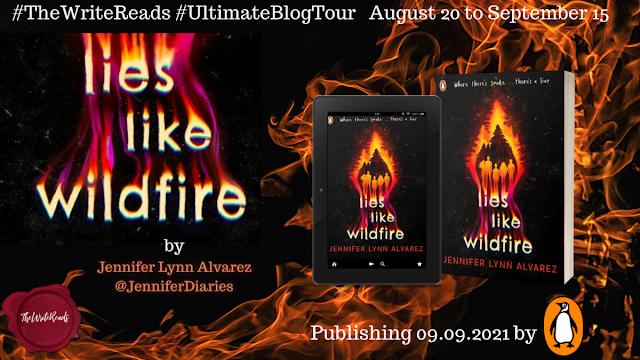 lies-like-wildfire-blog-tour