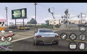✨ Descargar grand theft auto 5 apk | Gta 5 Mobile Apk Free Download