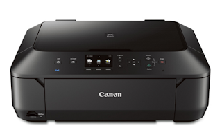 Canon MG6420 Driver Download For Windows 10 And Mac OS X