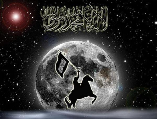 Teror Selandia Baru Wikipedia: Jama'ah Islamiyah: Mei 2011