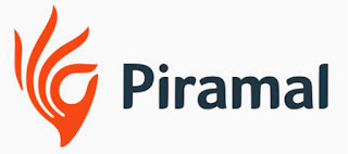 Piramal Group Commits INR 25 Crores to COVID-19 Relief Effort