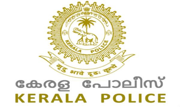 Excise too has fallen before the Kerala Police, Kochi, Ernakulam, News, Kerala.