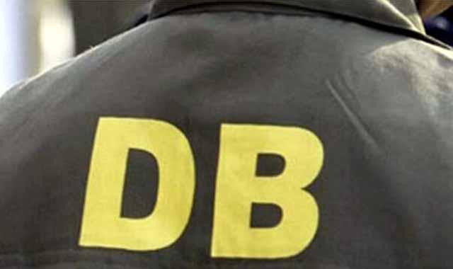 চাঁদাবাজির অভিযোগে খুলনায় ৭ ডিবি পুলিশ সাময়িক বরখাস্ত