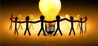 موضوع تعبير عن الكهرباء