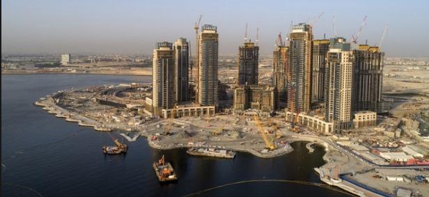 التأمين الصحي في دبي تأمين صحي دبي هيئة تامين دبي تأمين الامارات