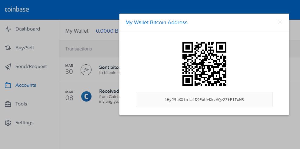 cik daudz naudas jūs varat nopelnīt bitcoin baseinā automatizēta tirdzniecība veidi kā tiešsaistē nopelnīt naudu 2020 gadā