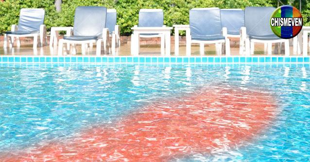 Un obrero fue asesinado a tiros durante una fiesta en una piscina en Carabobo