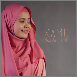 Najwa Latif - Kamu MP3