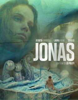 Jonas - HDRip Nacional
